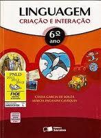 Editora Saraiva - Linguagem - Além da Imaginação