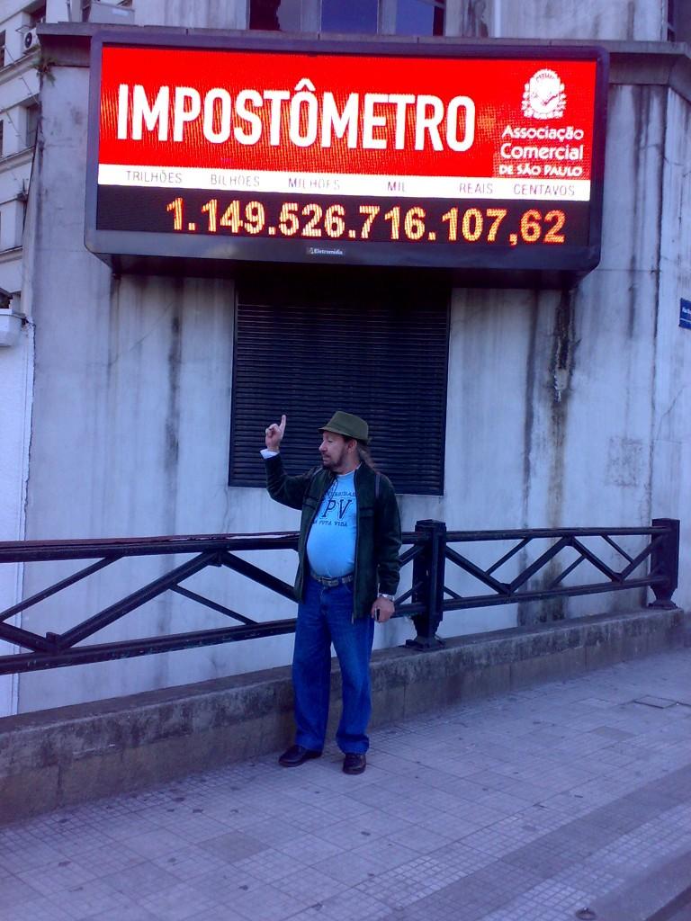 impostometro2