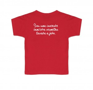camiseta web6