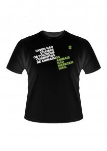 camisetas web4