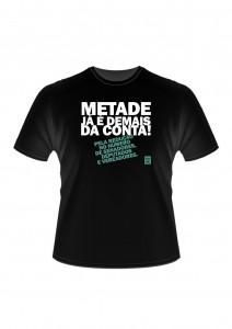 camisetas web5